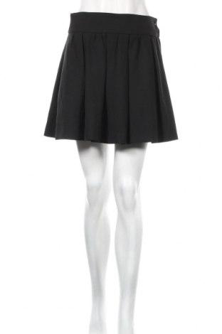 Spódnica Zara, Rozmiar S, Kolor Czarny, Cena 75,00zł