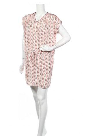 Φόρεμα La Fee Maraboutee, Μέγεθος M, Χρώμα Πολύχρωμο, Πολυεστέρας, Τιμή 32,15€