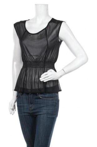 Дамска блуза Aaiko, Размер S, Цвят Черен, Цена 5,88лв.