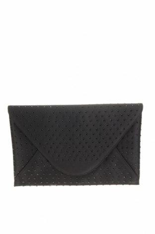 Geantă de femei BCBG Max Azria, Culoare Negru, Textil, Preț 273,75 Lei