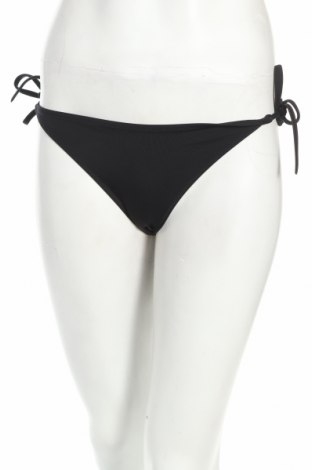 Dámské plavky  Calvin Klein, Velikost S, Barva Černá, 80% polyamide, 20% elastan, Cena  515,00Kč