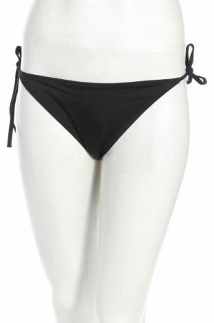 Дамски бански Calvin Klein, Размер M, Цвят Черен, 80% полиамид, 20% еластан, Цена 33,97лв.