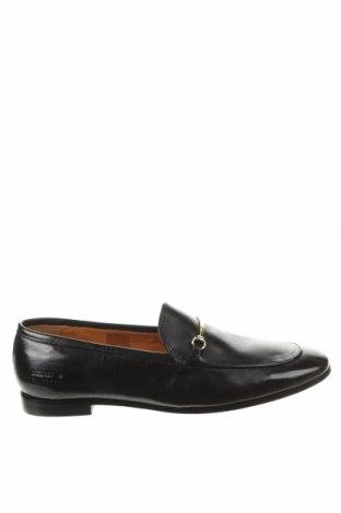 Dámské boty  Melvin & Hamilton, Velikost 39, Barva Černá, Pravá kůže, Cena  2425,00Kč