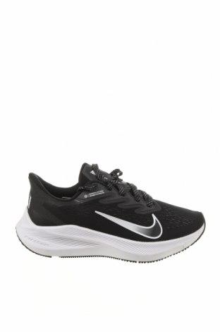 Dámské boty  Nike, Velikost 36, Barva Černá, Textile , Cena  1917,00Kč