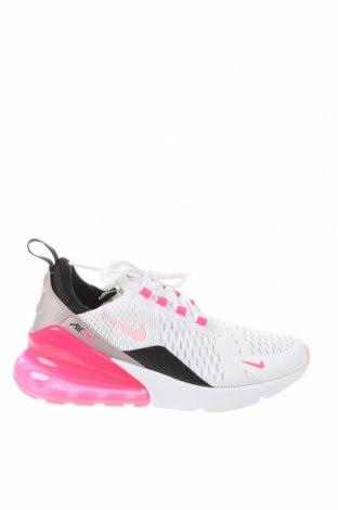 Încălțăminte de damă Nike, Mărime 37, Culoare Alb, Textil, Preț 424,34 Lei