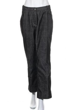 Дамски панталон Airfield, Размер L, Цвят Сив, Цена 10,24лв.