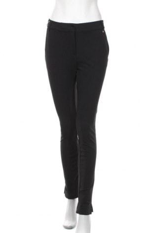 Дамски панталон Airfield, Размер L, Цвят Черен, Цена 41,90лв.