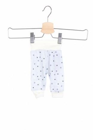 Pijama pentru copii Name It, Mărime 0-1m/ 50 cm, Culoare Multicolor, Lână, Preț 65,07 Lei
