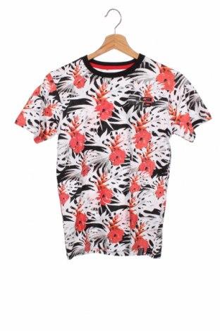 Παιδικό μπλουζάκι RG 512, Μέγεθος 14-15y/ 168-170 εκ., Χρώμα Πολύχρωμο, Βαμβάκι, Τιμή 10,52€