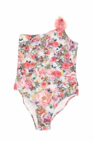 Costum de baie pentru copii Molo, Mărime 13-14y/ 164-168 cm, Culoare Multicolor, 85% poliamidă, 15% elastan, Preț 89,80 Lei