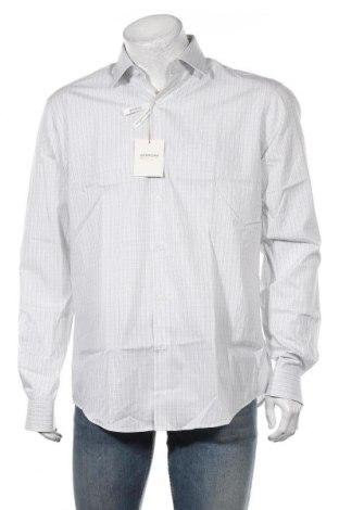 Мъжка риза Arrow, Размер L, Цвят Многоцветен, Памук, Цена 26,88лв.