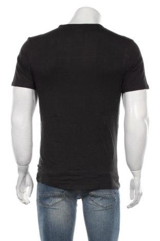 Мъжки комплект Dim, Размер M, Цвят Черен, 95% памук, 5% еластан, Цена 28,42лв.