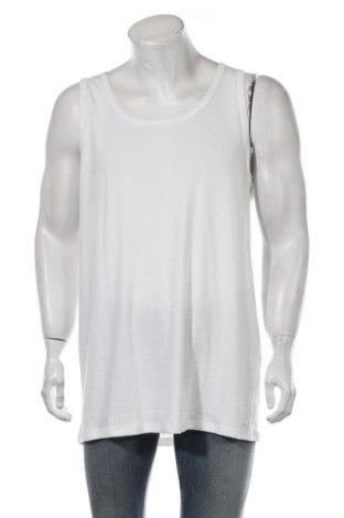 Мъжки комплект Jbc, Размер XXL, Цвят Бял, 100% памук, Цена 28,50лв.