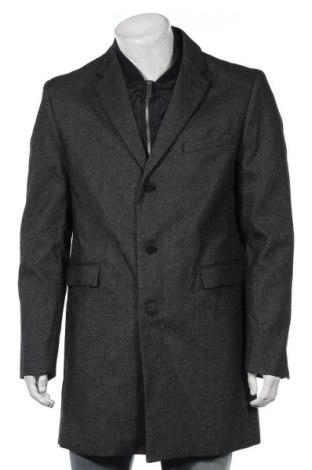 Мъжко сако Devred 1902, Размер XL, Цвят Син, 88% памук, 11% полиестер, 1% еластан, Цена 111,75лв.