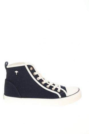 Παπούτσια Joop!, Μέγεθος 40, Χρώμα Μπλέ, Κλωστοϋφαντουργικά προϊόντα, Τιμή 82,41€