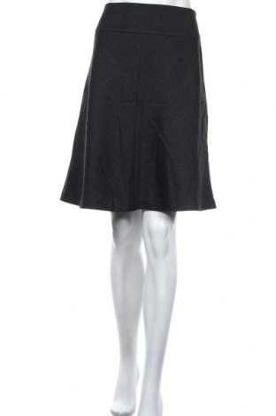 Sukně Esprit, Velikost M, Barva Černá, 60% vlna, 20% viskóza, 18% polyester, 2% elastan, Cena  230,00Kč