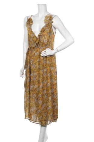 Šaty  Irl, Velikost L, Barva Vícebarevné, Polyester, Cena  600,00Kč