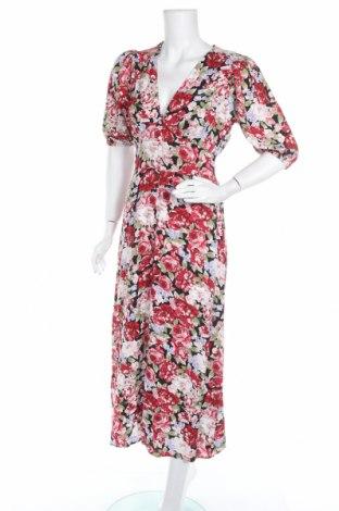 Φόρεμα Minkpink, Μέγεθος M, Χρώμα Πολύχρωμο, Βισκόζη, Τιμή 33,25€