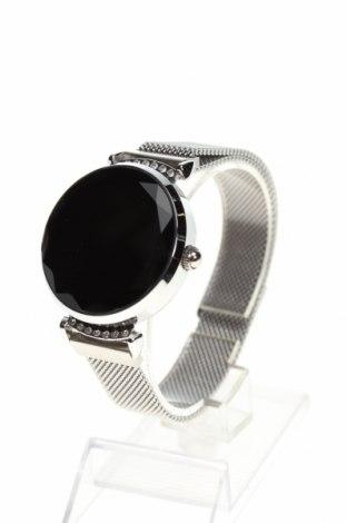 Chytré hodinky, Barva Stříbrná, Metal , Cena  599,00Kč