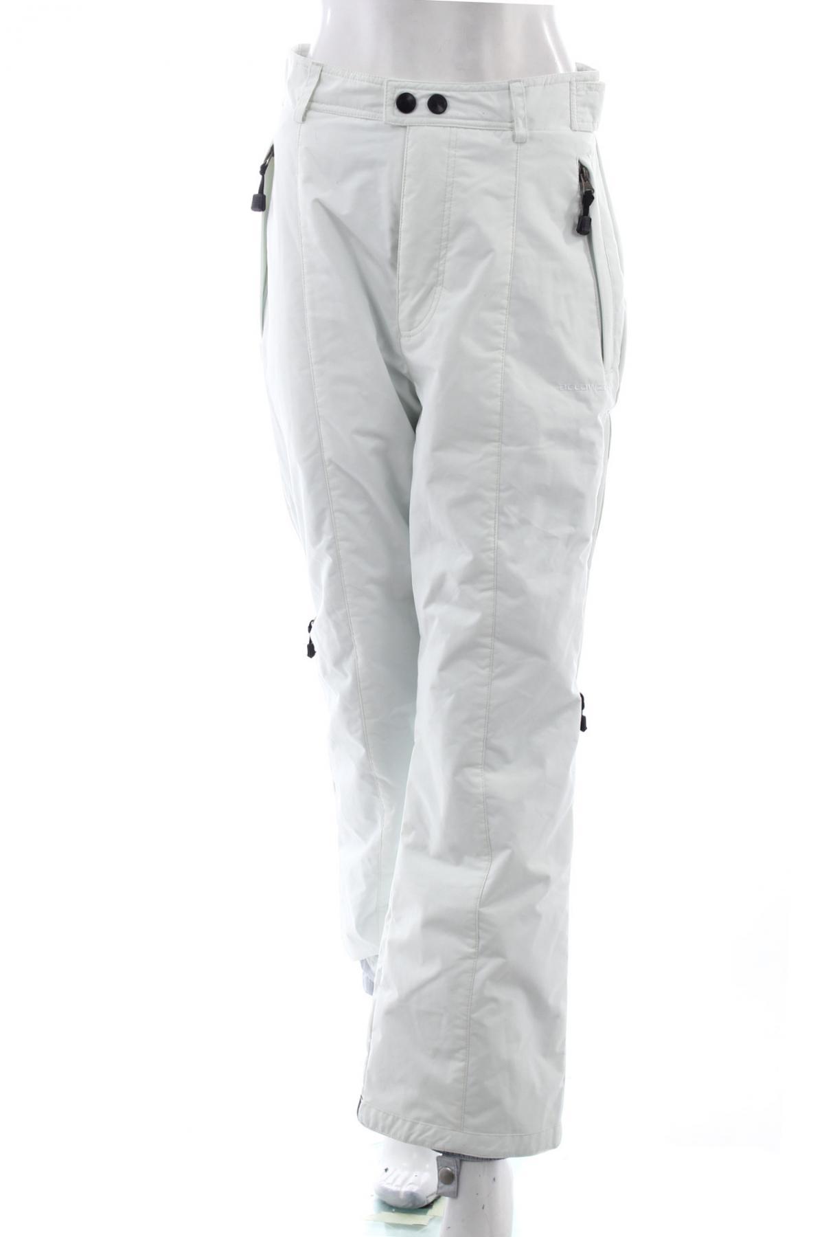 98032e5de57 Γυναικείο παντελόνι ski Belowzero