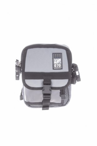9ccd5eee72 Τσάντα Quicksilver - σε συμφέρουσα τιμή στο Remix -  4453904