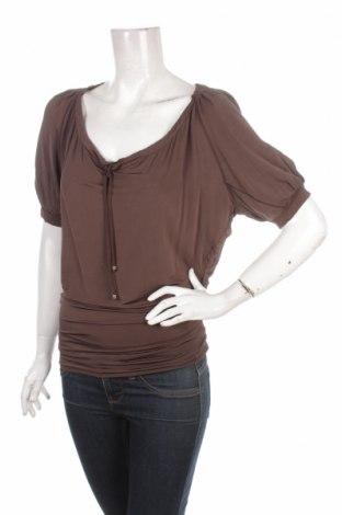 Дамска блуза Caractere