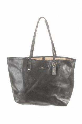 Γυναικεία τσάντα Coach