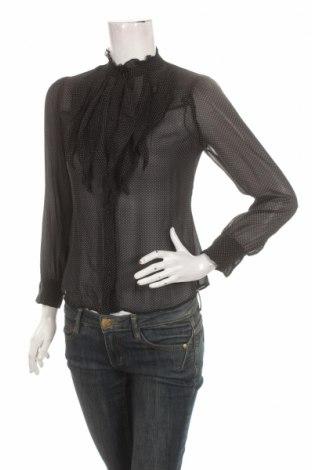 Damska koszula Ann Taylor