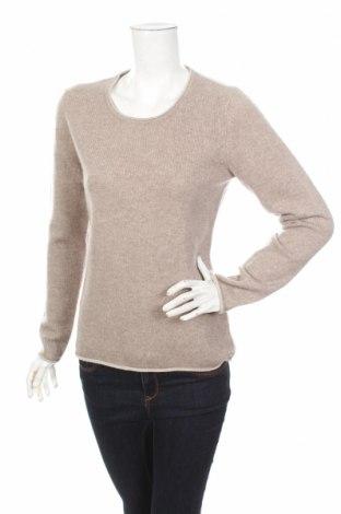 Damski sweter Giorgio
