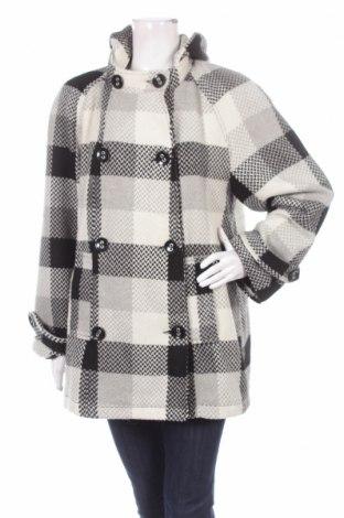 d6a2d8e93d4 Дамско палто Amisu - на изгодна цена в Remix - #4533435