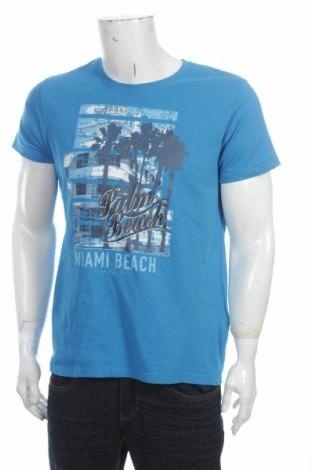 Παιδικό μπλουζάκι Livergy - σε συμφέρουσα τιμή στο Remix -  4520990 ab678f2619f