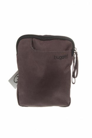 Táska Bugatti - kedvező áron Remixben -  8196526 f645bb4722