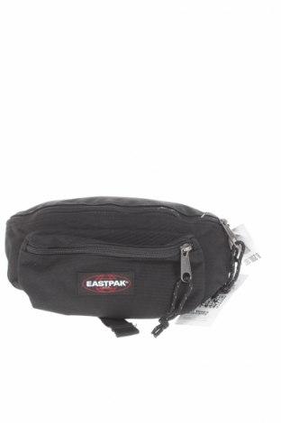 Чанта за кръст Eastpak