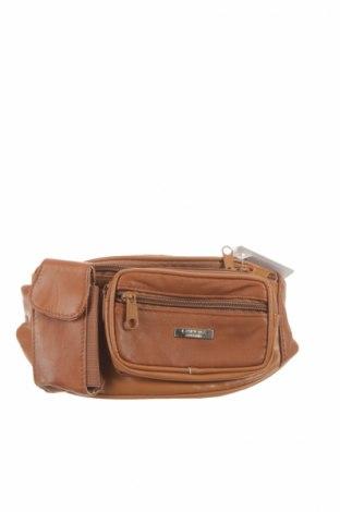 Чанта за кръст Lorenz