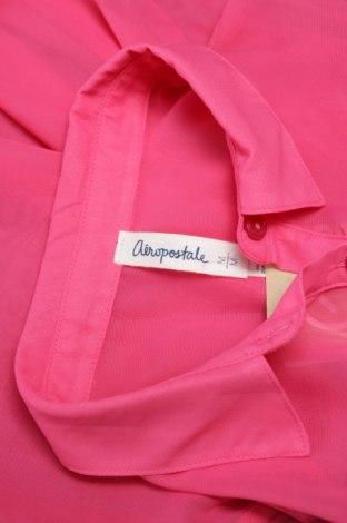 Γυναικείο πουκάμισο Aeropostale