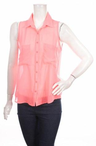 Γυναικείο πουκάμισο Bluenotes