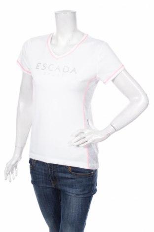 Damska sportowa bluzka Escada