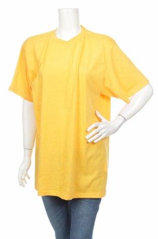 Дамска тениска Stinna