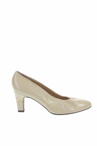 bd584469c49 Γυναικεία παπούτσια Bally - σε συμφέρουσα τιμή στο Remix - #7972783