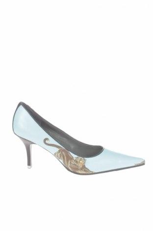 Дамски обувки Ed Hardy