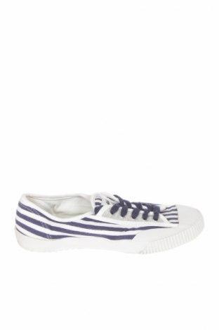 Дамски обувки Shulong