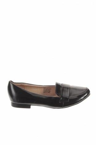 Дамски обувки Vera Wang