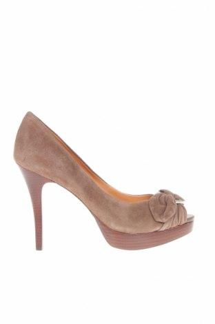 Дамски обувки Via Uno