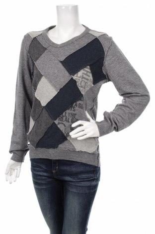 Damski sweter Desigual