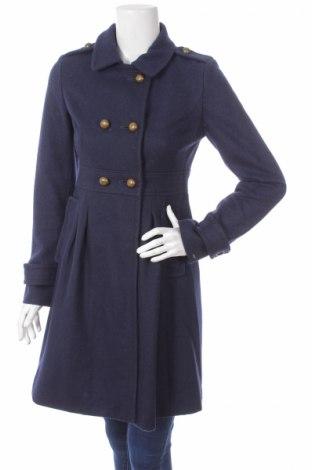Γυναικείο παλτό Tommy Hilfiger - σε συμφέρουσα τιμή στο Remix -  8247372 53612f3ee1e
