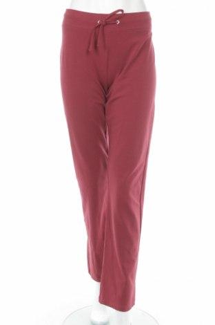 Damskie spodnie sportowe Canda