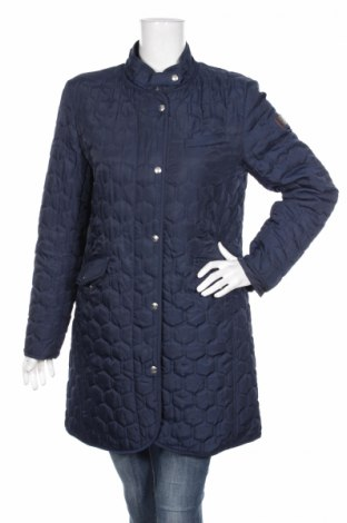 6ba7c1f9449c Γυναικείο μπουφάν Gant - αγοράστε σε τιμή που συμφέρει στο Remix ...