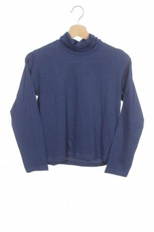 Детска блуза Cotton