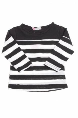Dziecięca bluzka Vogue