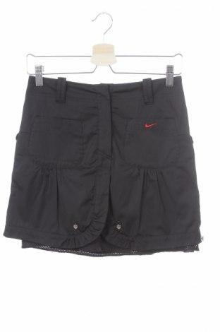 Детска пола Nike